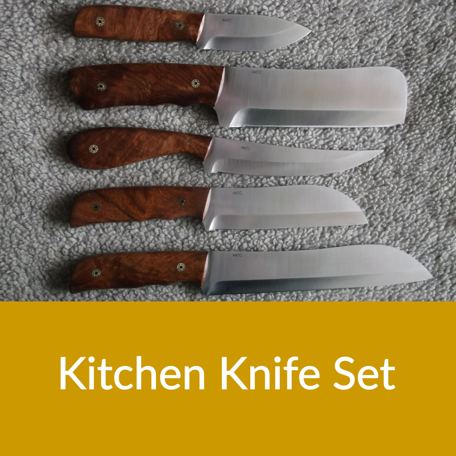 Kitchen Set 2